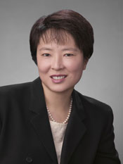Jenny Hyun