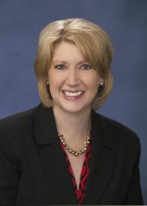 Michelle Wiggs