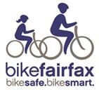 bike fairfax logo